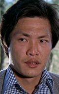 Чунг Ванг