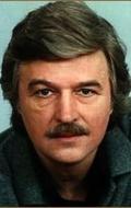 Никита Померанцев