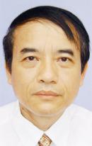 Куок Дунг Нгуйен