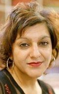 Мира Сайал