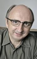 Маттиас Целик
