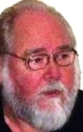 Kalle Øby