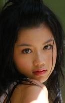 Крисси Чау