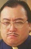 Цзин Вон
