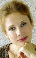 Виктория Корсун