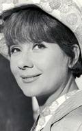 Ева Руткаи