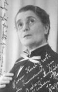 Эльза Вагнер