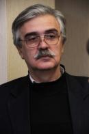 Александр Щурихин