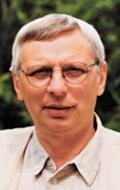 Николай Грабовски