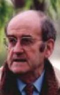 Жан Груо