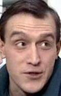 Александр Москалин