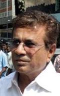 Мастан Алибхай Бурмавалла