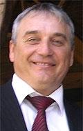 Дмитрий Палеев-Барманский