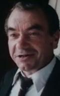 Вячеслав Горбунчиков