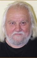 Милан Босильчич