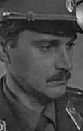 Валерий Храмцов