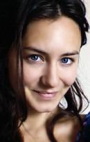Наталья Дюфресс