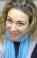Мария Мадженти