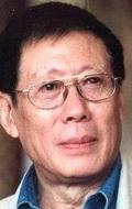 Цзяо Хуан