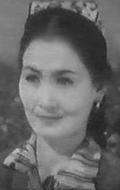 Неля Атауллаева