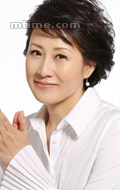 Кайли Чжан