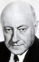 Сесил Б. ДеМилль