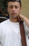 Павел Козмопулос