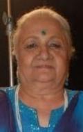 Судха Шивпури