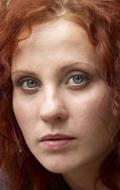 Анна Ходюш