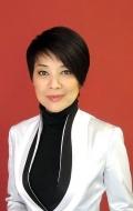 Илэйн Цзинь