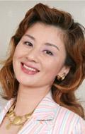 Мицуко Исий