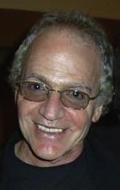 Джефф Либерман