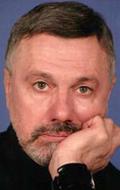 Александр Шелудько