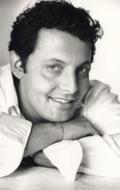 Энрико Бриньяно