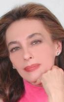 Мария Розария Омаджо