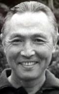 Исиро Хонда