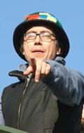 Иван Кравчишин