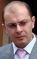 Степан Кочарян