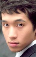 Ха Сон Чхоль