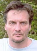 Жиль Массон