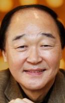 Чан Гван