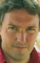 Даниэль Кальпарсоро