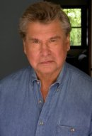Адам Грегор