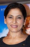 Арчана Пуран Сингх