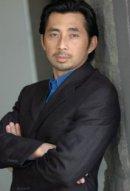 Таи Чан Нго