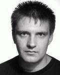 Григорий Желудов