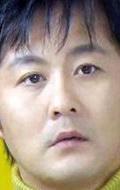 Кон Хён Чжин