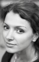 Мария Ясная