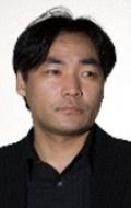 Вон-сок Чхве