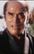 Сабуро Датэ